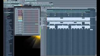 Get It Back (Instrumental Remake) - Rich Homie Quan (W/ DOWNLOAD LINK)
