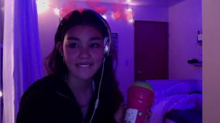 Needy Ariana Grande Cover