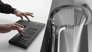 INCREDIBLY COOL INVENTIONS THAT ARE ON AN ENTIRELY NEW LEVEL