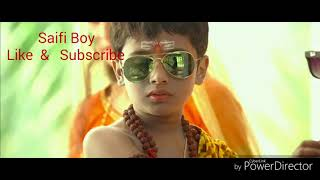 ARijit Singh Whatsapp status video 2018 Sukoon mila Romantic Song