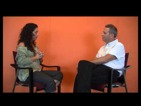 Video Interests and Positions in Negotiation - Noam Ebner with Vanessa Seyman