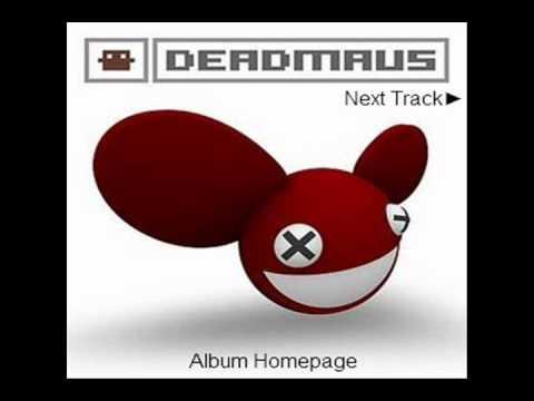 Deadmau5 - The Oshawa Connection