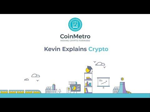 Bitcoin etf kanada