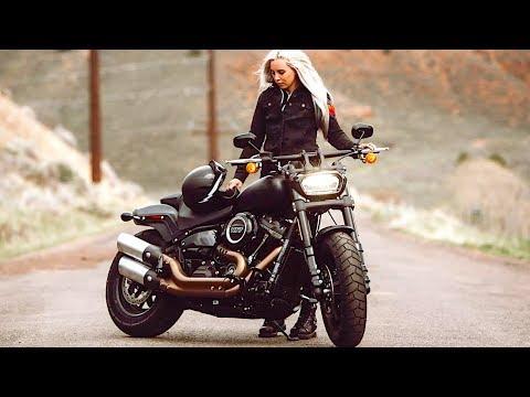 mp4 Harley Davidson Global, download Harley Davidson Global video klip Harley Davidson Global