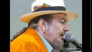 "Dr John ""Tipitina"" is pure New Orleans Blues. Professor Longhair's legendary piano blues"