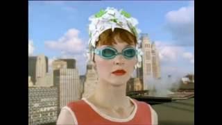 Yello feat. Stina Nordenstam - To The Sea