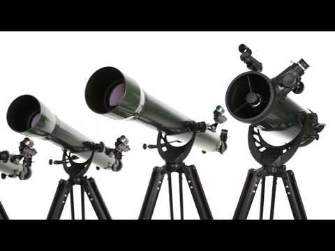 Celestron Explorascope 70az Manual Telescope
