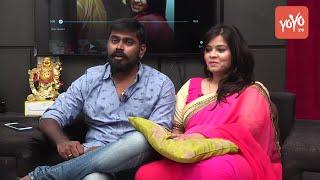 Srimathi Oka Bahumathi Webisode 4 with Singer Deepu and Swathi Full Episode   YOYO TV Channel