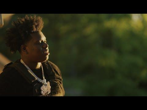 Sheff G - Start Some Shyt (Official Music Video)
