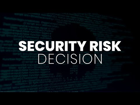, title : 'How To Manage Security Risks To Make Your System More Secure