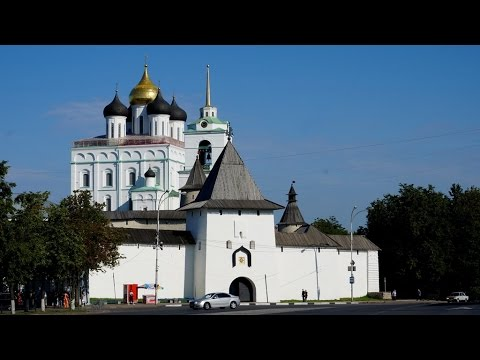 Умная бумага храмы и соборы