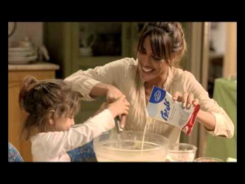Kol Youm Milk AD