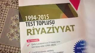 DİM SINAQ İMTAHANI 01 04 2018 1-ci qrup helli - Самые лучшие