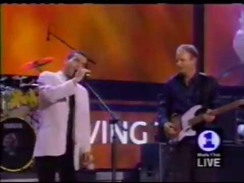 REX TÉLÉCHARGER LIVE GRAND MAMI CHEB 2004 AU