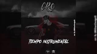 INSTRUMENTAL (OFICIAL)  TIEMPO • C.R.O   By El Gan Beats