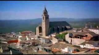 Video del alojamiento Alojamiento Rural Camino del Río