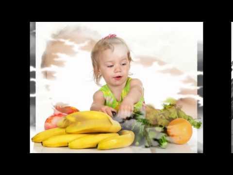 оздоровление позвоночника суставов и всего организма