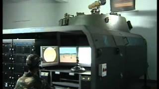 Zen BMP II Integrated Missile Simulator (Zen BMP II IMS)