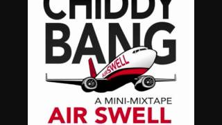 Chiddy Bang - Breakfast (Air Swell) HQ 2010