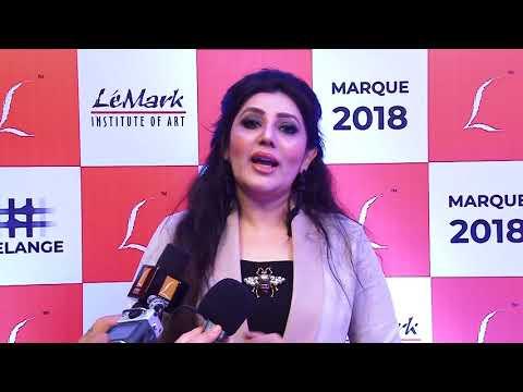 <h2>Ms. Archana Kochar</h2> <p>Bollywood/ International Designer</p>
