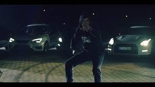 """MAŁACH   """"Cena Bycia Kimś"""" Feat. Hinol PW Prod. Małach"""