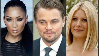 Голливудские звезды с русскими корнями
