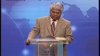 Sam P Chelladurai  வியக்கத்தக்க கிருபை  VOL 58