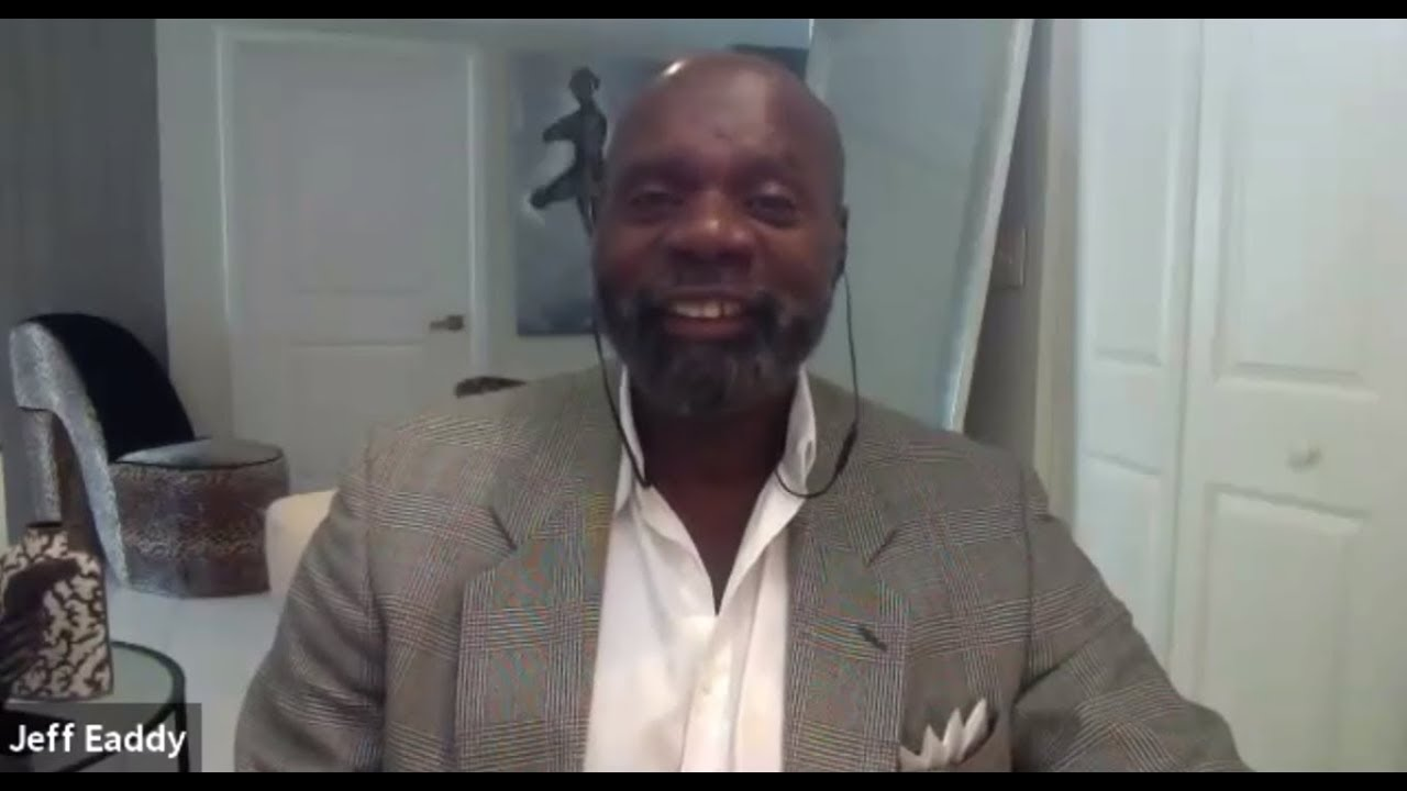 Mojo Global Success Story   How Jeff Made $150,000 in 1 Year With LinkedIn