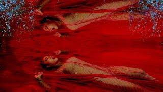 蔡依林 Jolin Tsai 《怪美的 UGLY BEAUTY》Official Lyrics Video