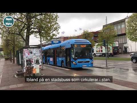 Mörbylånga- kastlösa dating sweden