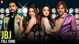 Song | Jhoom Barabar Jhoom | Abhishek, Bobby   - YouTube