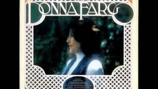 Donna Fargo ~ It Do Feel Good