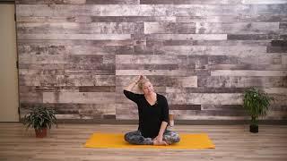 Protected: February 10, 2021 – Frances Notarianni – Hatha Yoga (Level I)