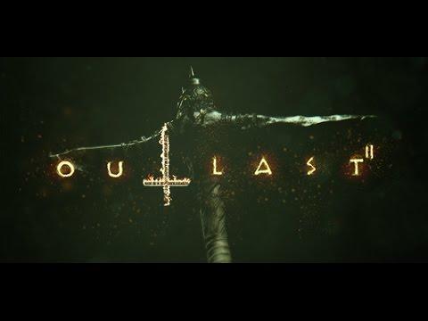 Outlast 2 Steam Key GLOBAL - video trailer