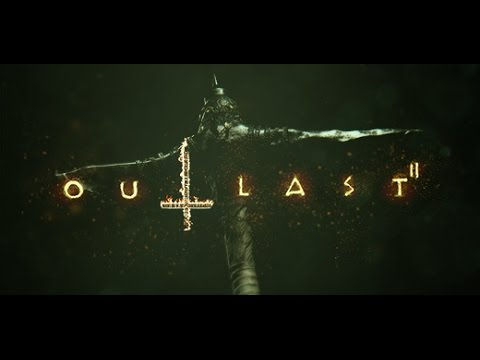 Trailer de Outlast 2