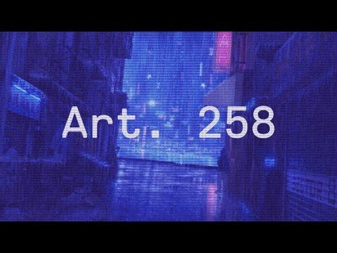 Atezaina's Video 136850373202 EOtcdA0clQA