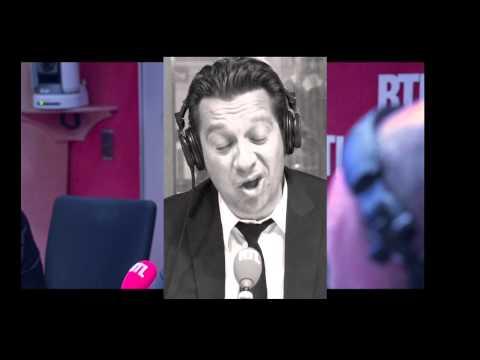 Laurent Gerra Grand M Ef Bf Bdre Sait Faire Du Bon Caf Ef Bf Bd