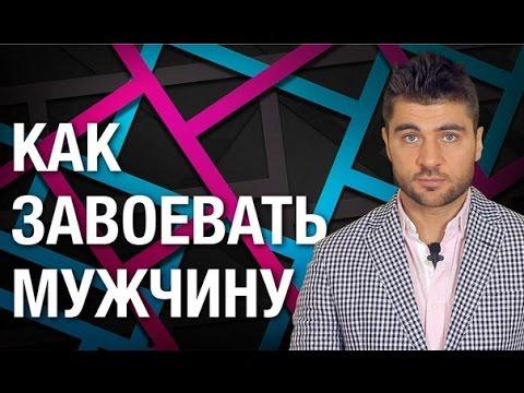 Купить белорусскую плитку магия