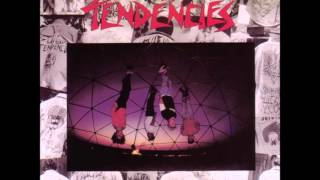 Suicidal Tendencies - Two Wrongs Don't Make A Right