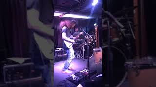 Writing NEW TUNES! (check out this live video...)