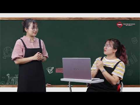 Tầm Quan Trọng Của Kanji Trong Tiếng Nhật