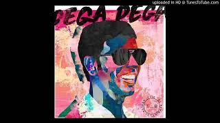 Tito El Bambino   Pega Pega (Official Audio 2019)