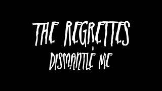 The Regrettes - Dismantle Me (Distillers Cover)