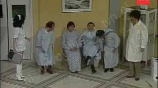 Festival De La 1 - 1984 - Humor Parte 1