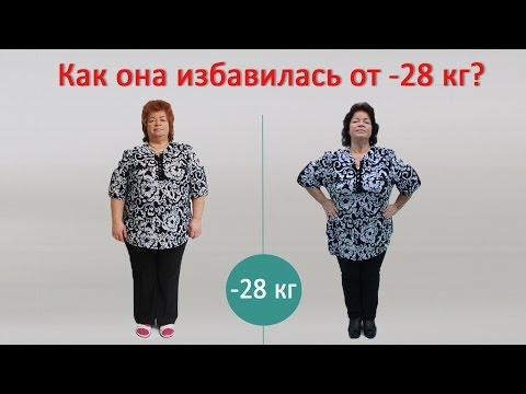 Фото девушек которые похудели за месяц