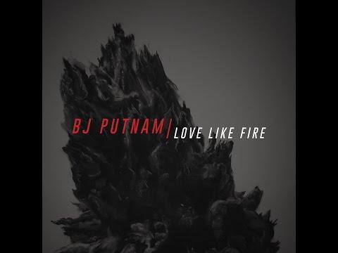 Love Like Fire - Youtube Live Worship