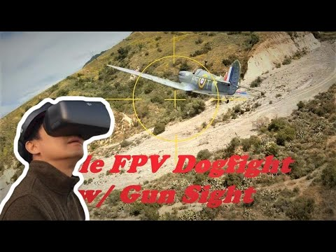 scale-fpv-dogfight-w-headtracker-amp-gun-sight-