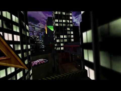 Trailer de Unreal Tournament 1999 GOTY