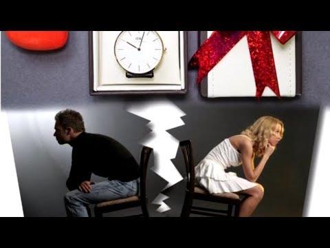 Почему нельзя дарить часы? Суеверия?