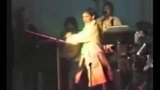 Bill Medley - Mr. Bassman